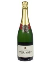 Bollinger Brut (i GB) 075