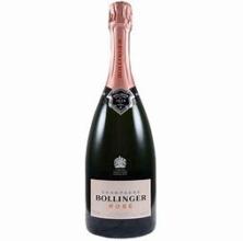 Bollinger Rose Magn. 150