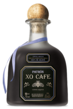 Patrón XO Cafe Liqueur 0,7l 35%