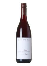 Cloudy Bay Pinot Noir 2018/16/15/14/13/12/10/09/08 /07
