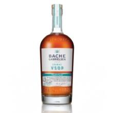 Cognac Bache Gabrielsen VSOP Triple Cask 0,7l 40%