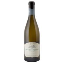 Pouilly Fuisse Vieilles Vignes 2018 Collovray et Terrier