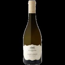 Deux Roches Vieilles Vignes 2017 AOC Collovray et Terrier