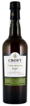 Fine White Croft 0,75