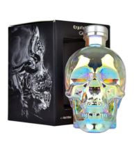 CRYSTAL HEAD VODKA AURORA 0,7l 40%