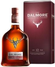 DALMORE 12Y NEW 070 40%