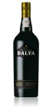 Vintage 2004 Dalva 0,75
