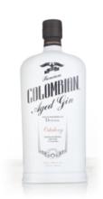 DICTADOR Gin Orthodoxy WHITE 0,7l 43%