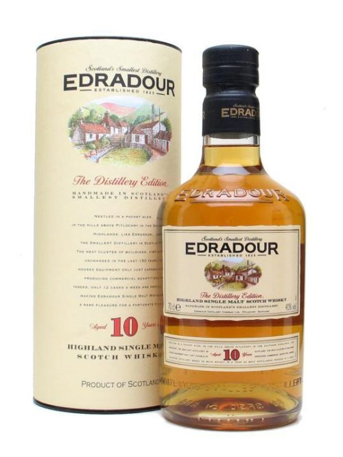 EDRADOUR 10 Y 070 40%