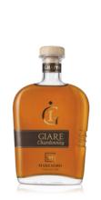 Grappa Marzadro Le Giare Chardonnay 0,7l 45%