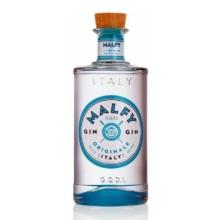 MALFY GIN ORIGINALE 1L 41%
