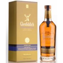 GLENFIDDICH CASK VINTAGE 070 40%