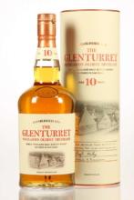 GLENTURRET 10 Y 070 40%