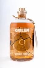 GOLEM Vyzrálá Hruška 1L 37,5%