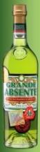 GRANDE ABSENTE 070 69%