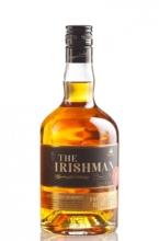 IRISHMAN FOUNDERS RESERVE 070 40%