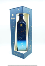 J.WALKER BLUE LABEL WINTER Ed. 070 40%
