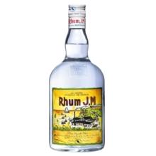 Rhum J.M BLANC 1L 50%