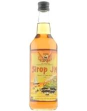 Sirop J.M 0,7l – Cane Syrup