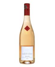 Saumur rosé 2018 Langlois Chateau 0,75