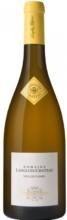 Langlois Vieilles Vignes Saumur blanc 09/05/04 075