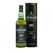 LAPHROAIG LORE 070 48%