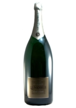 AR Lenoble Intense Brut Methusalem