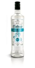 MALTECO SECO PURO 1L 37,5%