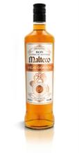MALTECO VIEJO DORADO 1L 40%