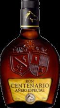 RON CENTENARIO 7yo Aňejo Especial 0,7l 40%