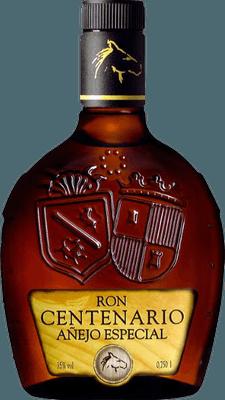 Ron Centenario 7yo Aňejo Especial