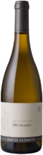 Meursault 2014 AOC Pascal Clement 0,75