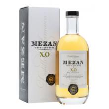 MEZAN XO JAMAICAN RUM 0,7l 40%