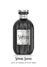 SERUM ANCON 10yo 0,7l 40%