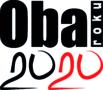Titul Obal roku 2020 v kategorii