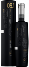 OCTOMORE 9.1 070 59,1%