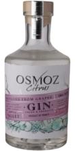 Gin OSMOZ Citrus 0,7l 46%