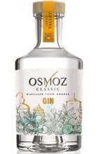Gin OSMOZ Classic 0,7l 43%