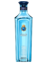 STAR of Bombay Dry Gin 0,7l 47,5%