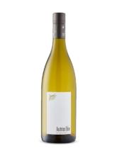 Sauvignon Blanc 2017 Pfaffl 0,75