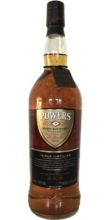 POWERS Gold Label 070 43,2%