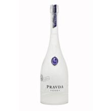 PRAVDA Vodka 1L 40%