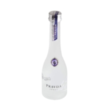 PRAVDA Vodka 5cl 40%