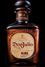 DON JULIO AŇEJO 0,7l 38%