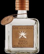 LOS ARANGO BLANCO 0,7l 40%