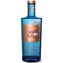 CLÉMENT Canne Bleue 2017 0,7l 50%