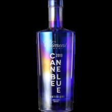 CLÉMENT Canne Bleue 2019 0,7l 50%