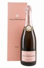 Brut Rosé 2013 Louis Roederer 0,75