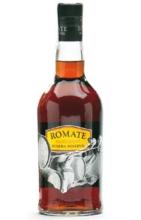 ROMATE Brandy de Jerez 0,7l 36%