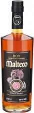 MALTECO 5YO RESERVA AMABLE 0,7l 40%